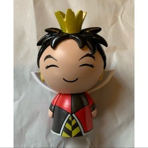 Disney Other - [Dorbz] Limited edition Queen of Hearts
